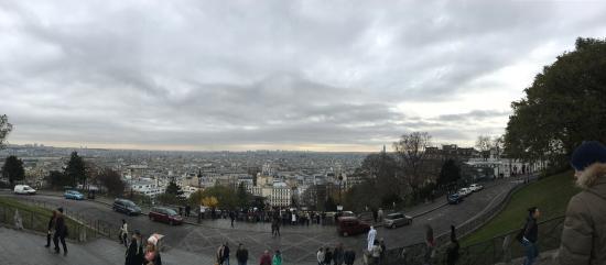 Hidden Paris Walking Tours : photo3.jpg