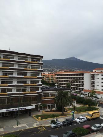 Hotasa Puerto Resort Bonanza Palace: photo0.jpg
