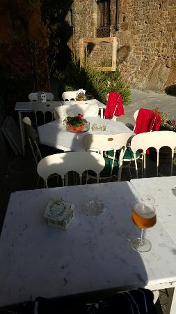 Sant'Angelo in Colle, Italia: 20151216_115746_large.jpg