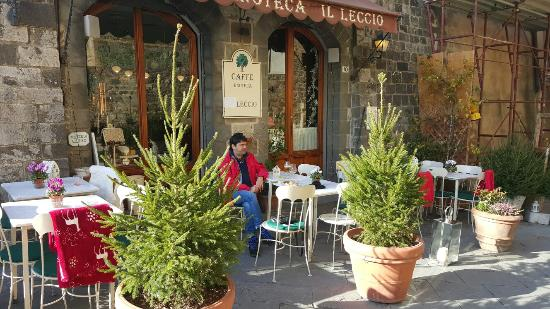Sant'Angelo in Colle, Italia: 20151216_121924_large.jpg