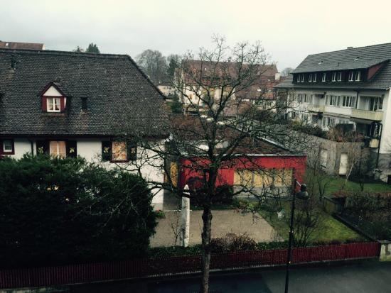 Hotel Eremitage : photo0.jpg