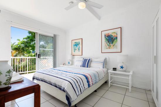 Beachcomber Peregian Beach: Apt 1 Bedroom