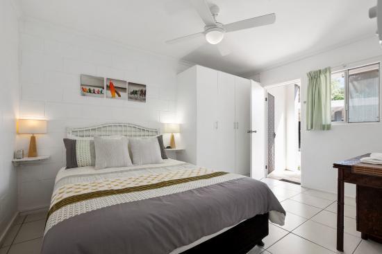 Beachcomber Peregian Beach: Apt 5 Bedroom