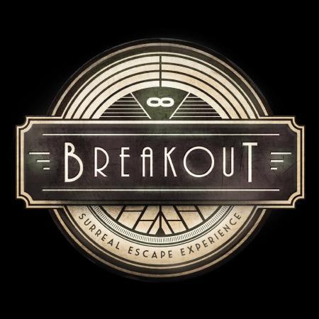 breakout da