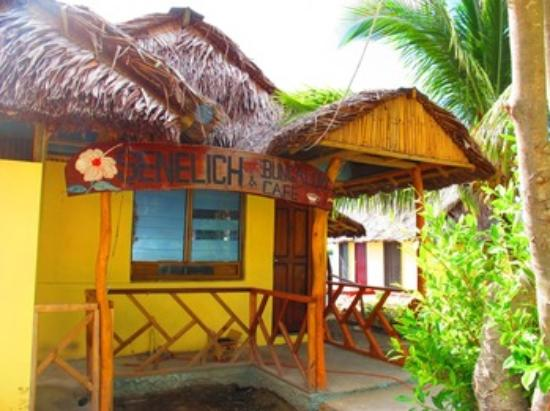 Lakatoro, Vanuatu: getlstd_property_photo
