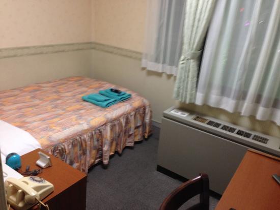 Hotel Showa