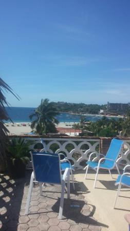 Hotel Flor de Maria: 20151209_121013_large.jpg