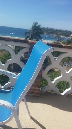 Hotel Flor de Maria: 20151209_120951_large.jpg