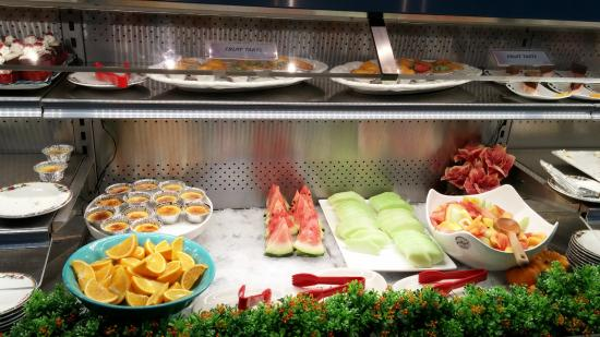 mandarin chinese buffet orleans kitchen and living space interior u2022 rh caffeinatedprojects co uk mandarin house sunday buffet mandarin house auburn al buffet price