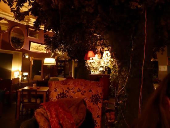 picture of l 39 autre petit bois bordeaux tripadvisor. Black Bedroom Furniture Sets. Home Design Ideas