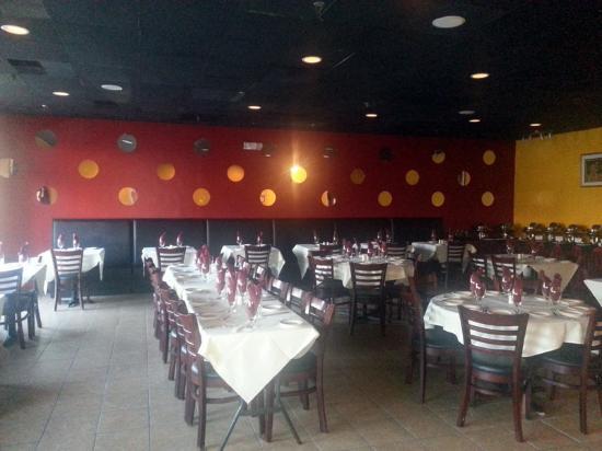The 10 Best Indian Restaurants In Parsippany Tripadvisor