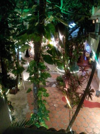 El Secreto Hotel: 20151213_181327_large.jpg