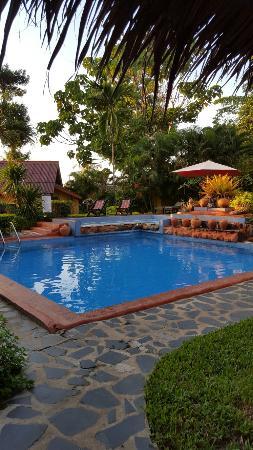 Kwaimaipar Orchid Resort Spa & Wellness: 20151213_171826_large.jpg