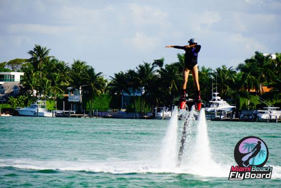 Flybrothers Our Flyting Them Dabs On The Flyboard