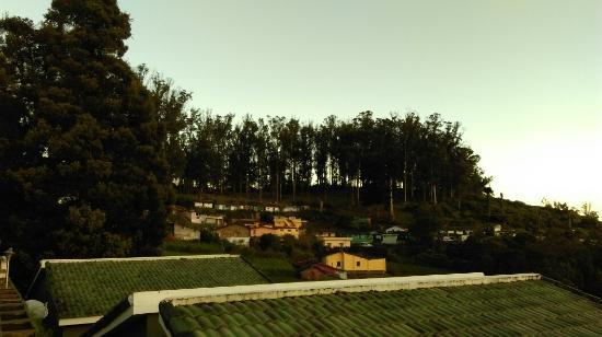 Sabol Holiday Resorts: IMAG1165-1_large.jpg