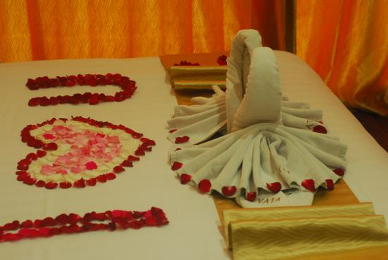 Devata Suites and Residence: love it
