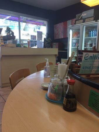 Sushi Hi: photo0.jpg