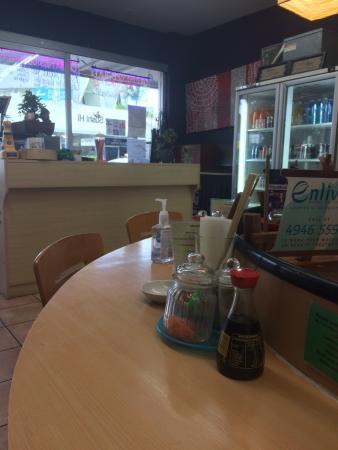 Sushi Hi: photo1.jpg
