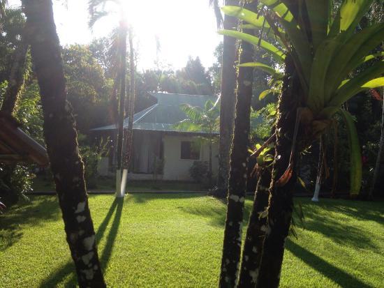 Villas Rio Mar: photo3.jpg
