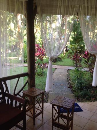 Villas Rio Mar: photo6.jpg