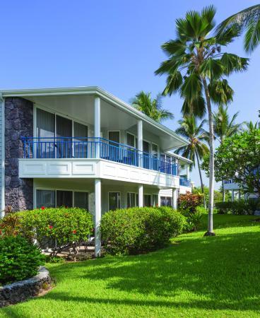 Photo of Holua Resort at The Mauna Loa Village Kailua-Kona