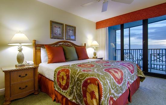 Photo of Pointe Estero Resort Fort Myers Beach