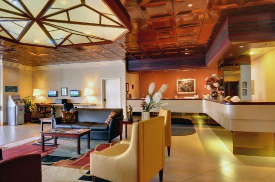 TLC貝斯特韋斯特酒店照片