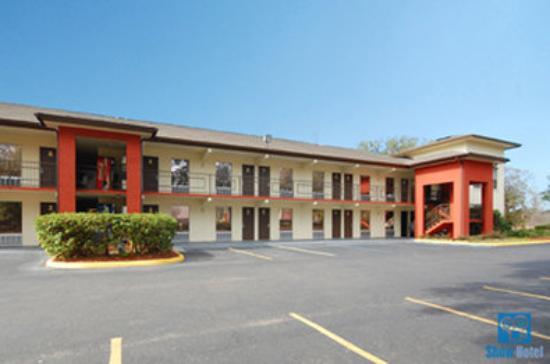 Photo of Quality Inn & Suites Tallahassee