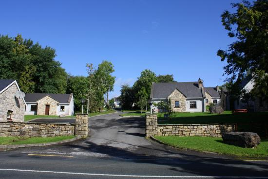Lakeside Cottages Drumcong
