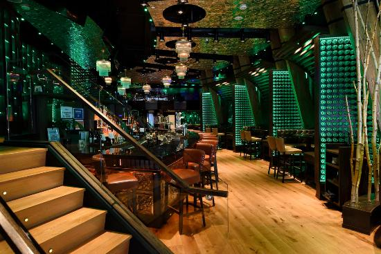 McGettigan's NYC