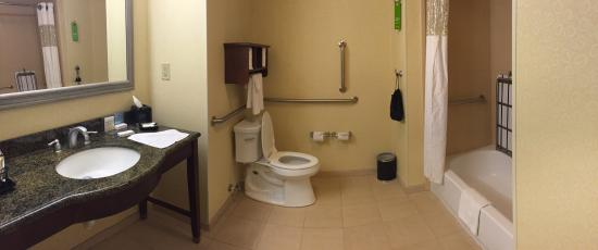 Hampton Inn & Suites Knoxville - Turkey Creek / Farragut: photo0.jpg