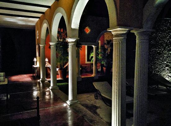 Hotel Hacienda VIP: IMG_20151214_182225-01_large.jpg