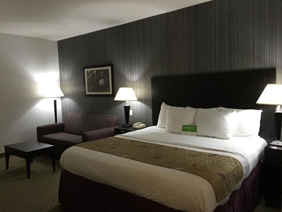 La Quinta Inn & Suites Austin - Cedar Park: photo0.jpg