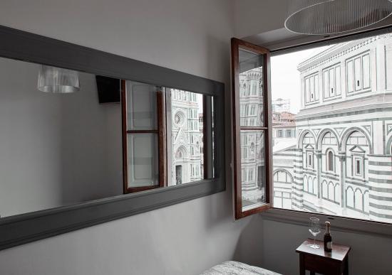 Photo of Soggiorno Battistero Florence