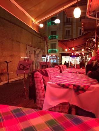 Hotel Evsen: photo2.jpg