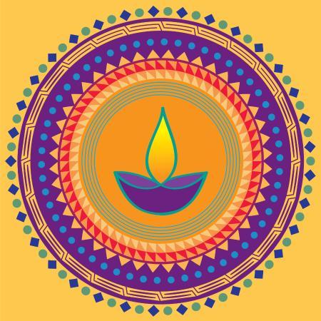 Brewster, Nowy Jork: Diwali