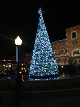 Christmas At The Princess.Fairmont Scottsdale Princess Christmas Disney Movie Gift Set
