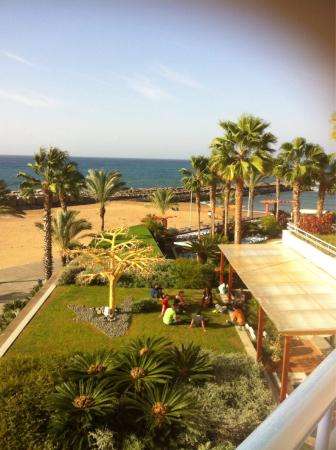 Hotel Calheta Beach: photo0.jpg
