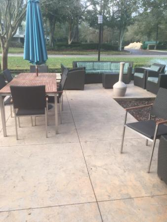 Residence Inn Jacksonville Baymeadows : photo0.jpg