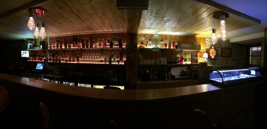 La Rhumerie Cocktails