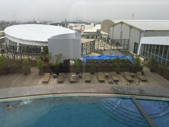 P 20151217 062357 Large Jpg Picture Of Swiss Belhotel Cirebon
