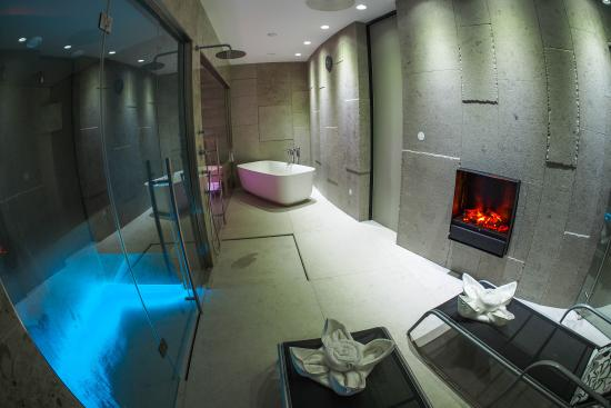 Spa wellness hotel  PREZIDENT LUXURY SPA & WELLNESS HOTEL: Bewertungen, Fotos ...