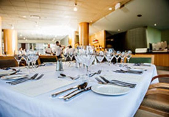 the highwood, calgary - hillurst - restaurant reviews, phone