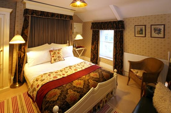 Photo of Farlan House Bed & Breakfast Cardiff