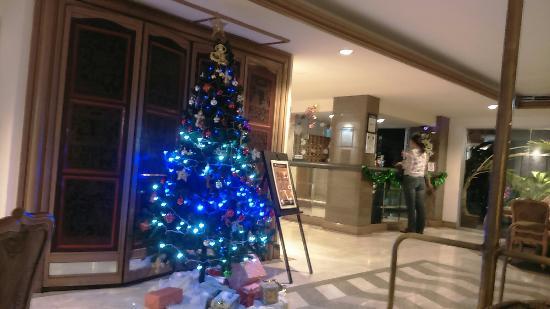 Le Siam Hôtel: DSC_0884_large.jpg