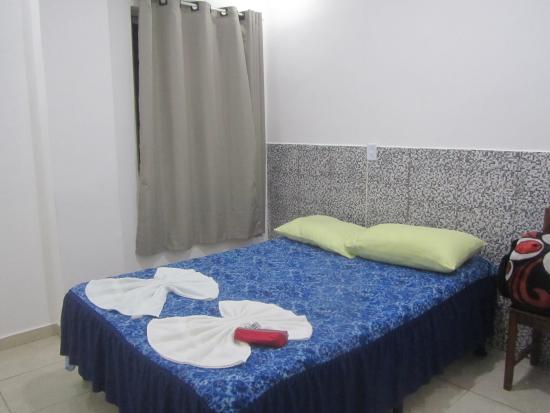 Photo of Hotel Nacional Palace Foz de Iguacu
