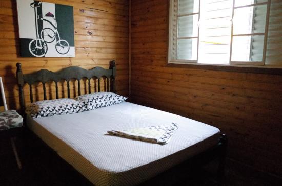 Hostel Cuesta