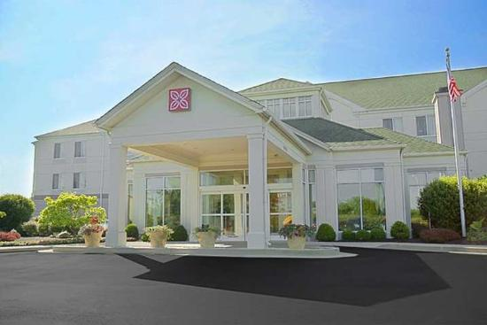 Photo of Hilton Garden Inn Lexington