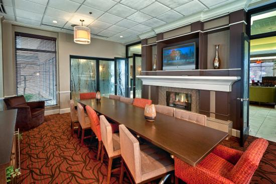 Hilton Garden Inn Chattanooga Hamilton Place 129 1 5 7 Updated 2018 Prices Hotel
