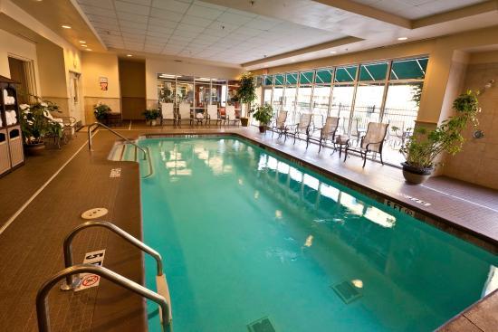 Hilton Garden Inn Chattanooga Hamilton Place Updated 2017 Hotel Reviews Price Comparison